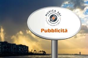 Pubblicità-Musica361