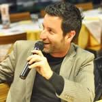 Mauro Caldera
