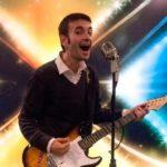 Nico Donvito | Musica361