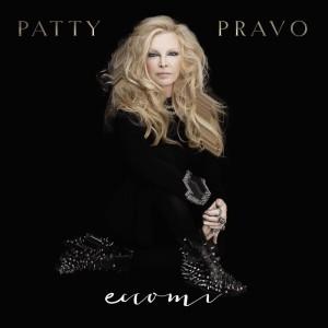 Patty-Pravo-Eccomi-il-nuovo-album-di-inediti
