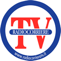 Radio Corriere TV
