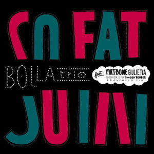 Bolla Trio feat Giulietta: il tour parte dal Biko Milano 1