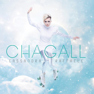 Cassandra-Raffaele-album-Chagall