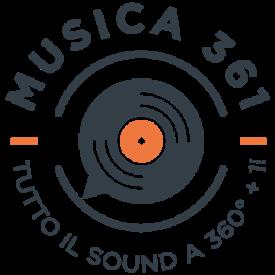 Musica 361 - Tutto il sound a 360 gradi + 1