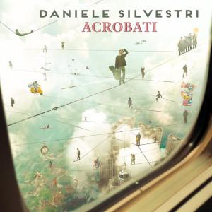 Daniele Silvestri, un funambolo alla ricerca di equilibrio 1
