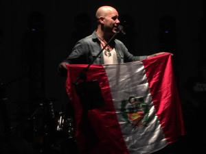 Gian Marco Zignago 4