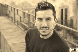 Giancarlo-Di-Muoio-Il-Sindaco-Pescatore