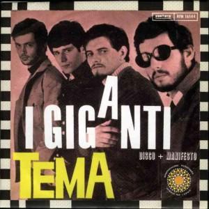 "Giuseppe ""Pino"" Devita."