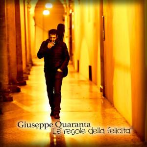 Giuseppe-Quaranta-Le-regole-della-felicità