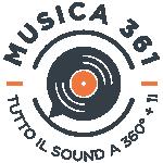 Musica361.it