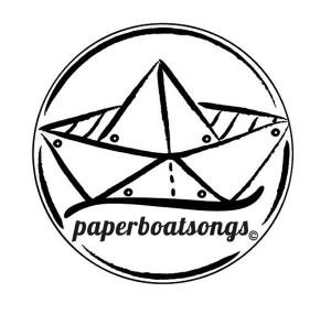 Paperboatsongs, la nuova etichetta discografica