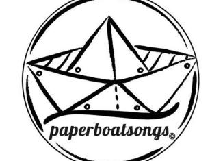 Paperboatsongs, nata la piccola etichetta che lancia nuovi cantautori