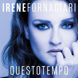 """""""Questo tempo"""": Irene Fornaciari non è solo una figlia d'arte!"""