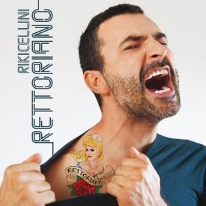 Rettoriano-Riki-Cellini
