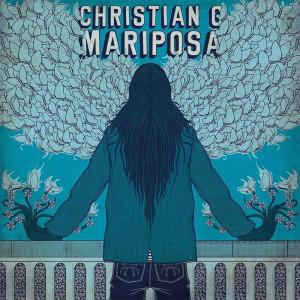 Christian-G-Mariposa