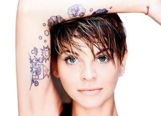 Vivere a colori: Alessandra Amoroso e tutte le tonalità del suo emotional pop