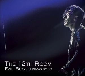 Ezio-Bosso-The-12th-room