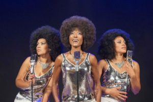 Amii-Stewart-torna-al-musical-La-Via-Del-Successo
