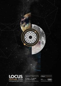"""Audi-o-Rama & Locus Festival: """"i futuri"""" di una musica #untaggable"""