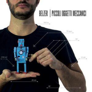 Belzer-Piccoli-oggetti-meccanici-la-recensione