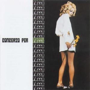 Concerto-per-Patty-album
