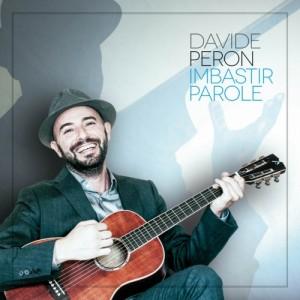 """Davide Peron: un inno contro le mafie nel nuovo brano """"La pallottola"""" 1"""