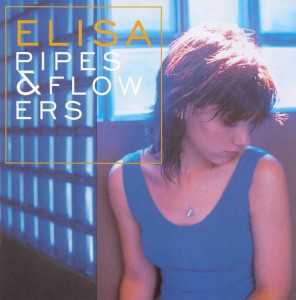 Elisa-Pipes-and-Flowers