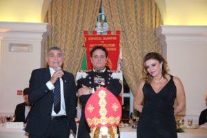 International Mediterranean Award 2016 2