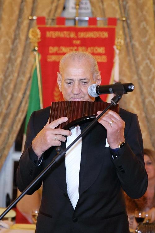 International Mediterranean Award 2016 3