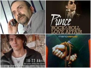 Intervista a  Filippo Broglia 2