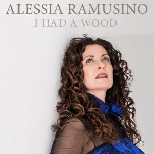 Alessia-Ramusino-intervista