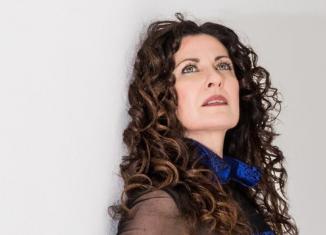 «La mia immagine spesso contraddice i miei sentimenti»: intervista ad Alessia Ramusino