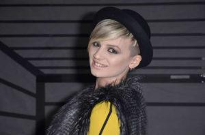 L'esordio discografico di Serena De Bari con il brano ''Troppo Fragile''