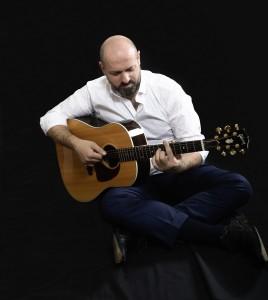 Luca-Bacconi-album-Cantautori-gente-da-bar