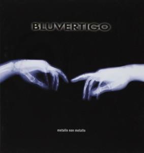 Album-Metallo-non-metallo-Bluvertigo