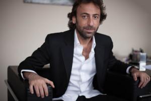 Daniele-Orlando-alla-guida-del-Fabrique-Milano