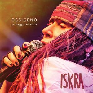 """""""Ossigeno"""": un viaggio nell'anima di Iskra Menarini 1"""