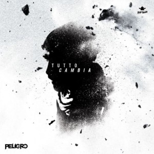 Peligro-album-Tutto-cambia