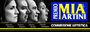 Premio-Mia-Martini-2016-Commissione