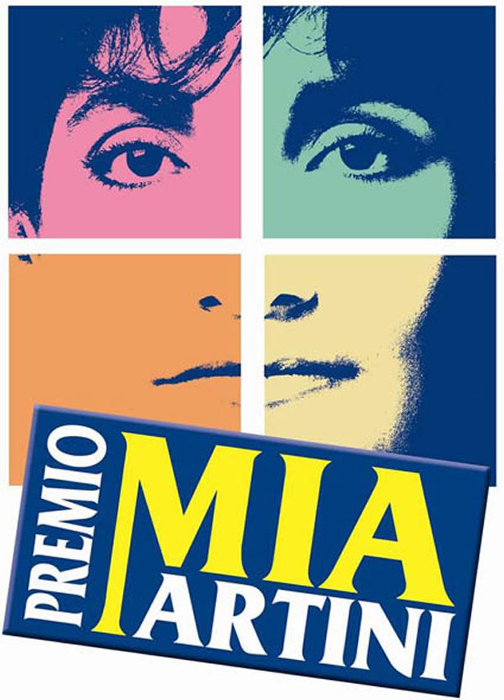 Premio Mia Martini 2016