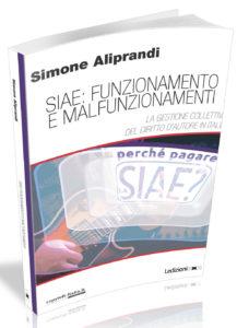 Libro-Simone-Aliprandi