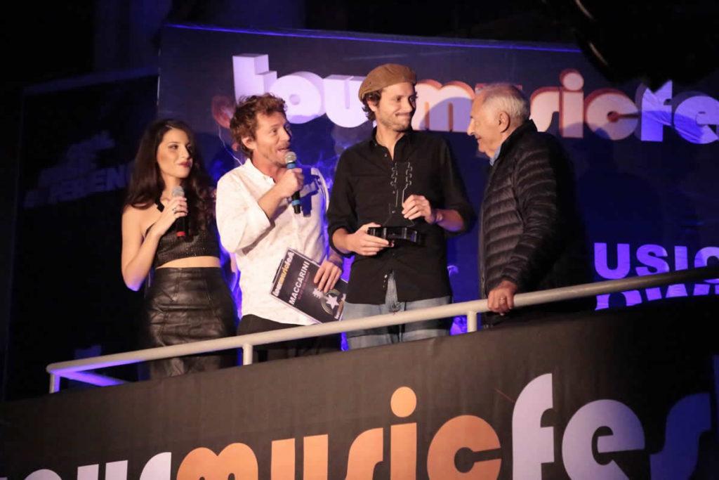Tour-Music-Fest-2016-Festival Internazionale-Musica-Emergente