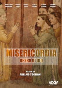 Alberto-Turco-Misericordia