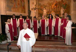 Alberto-Turco-ricostruzione-melodie-gregoriane