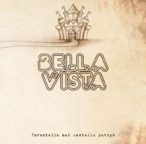 Bellavista: 'Mi piacerebbe molto lavorare con Elio e le storie tese' 1