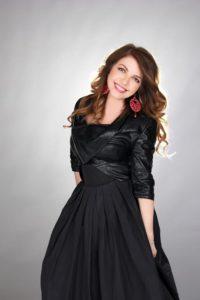 Cristina D'Avena, la regina delle sigle tv si racconta: ''Mi piacerebbe fare teatro'' 1