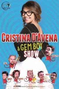 Cristina-DAvena-Gem-Boy