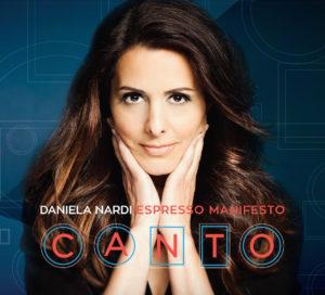 Daniela-Nardi-recensione-di-Canto