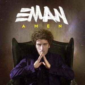 Eman-Amen