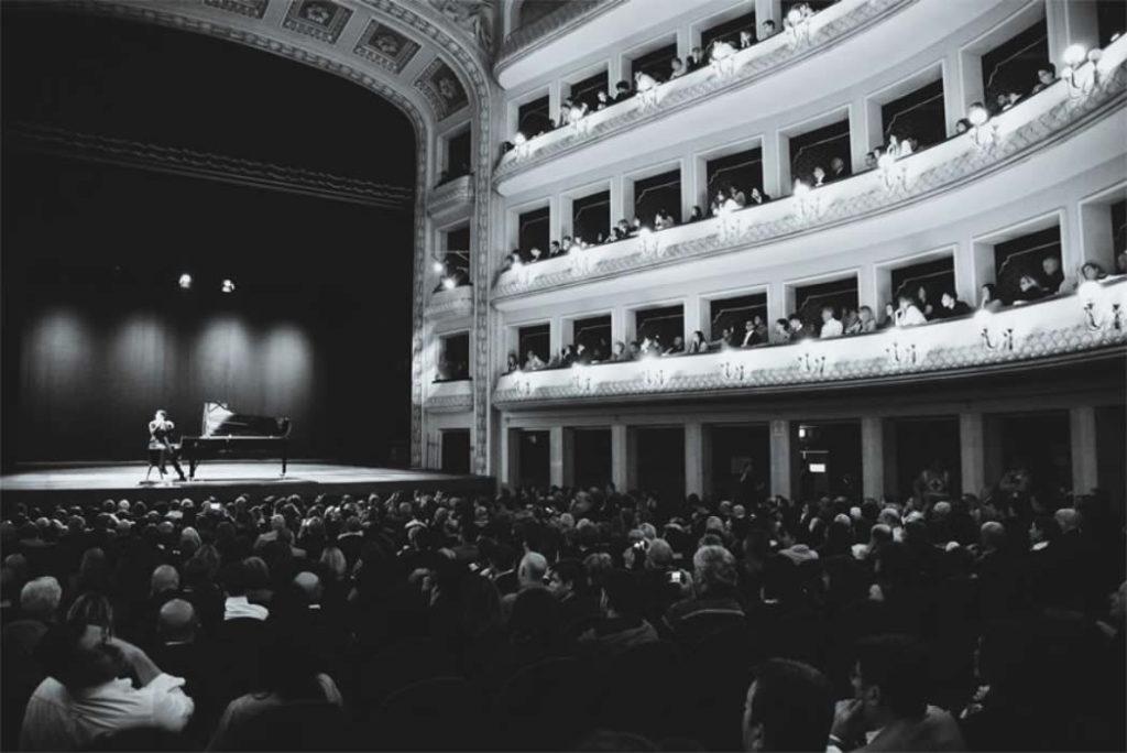 Concerto-di-Ezio-Bosso-Reggio-Calabria
